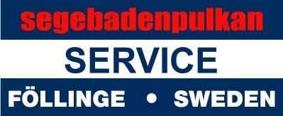 Change Performed By Segebaden