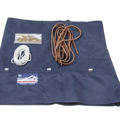 Cover Kit (standard cover)