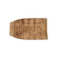 Holzpulka 1940 kurz