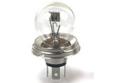 Glödlampa, 12V 45/40W P45T