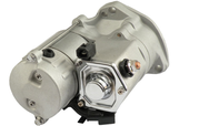 Startmotor B/T 1994-06, WPS 1,4 Kw, Alu