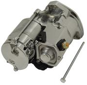 Startmotor B/T 1989-06, 1,4 Kw Chr