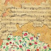 Papper Musik