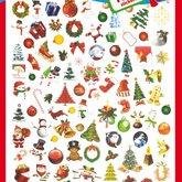 Stickers Jul 1000+