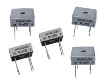 Bridge Rectifier - 35 amp 600 volt (5-PACK)