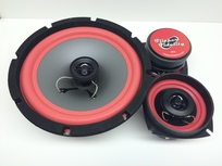 "Stern 8"" Coax Replacement Speaker System"