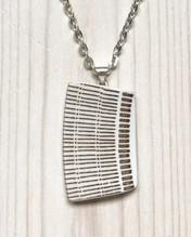 Halsband Tema
