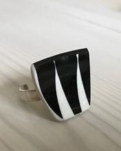 Ring Zebra