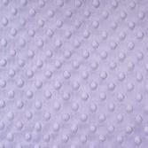 Minky lavendel (Lavender) FH