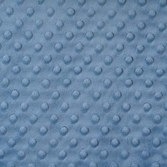 Minky jeansblå (Denim) FH
