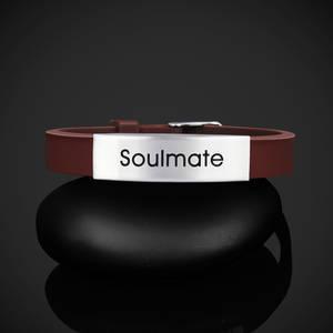 "Armband ""Soulmate"""