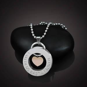 """Halsband Kärlek """"Världens bästa fröken"""""""