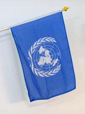 FN  Flagga