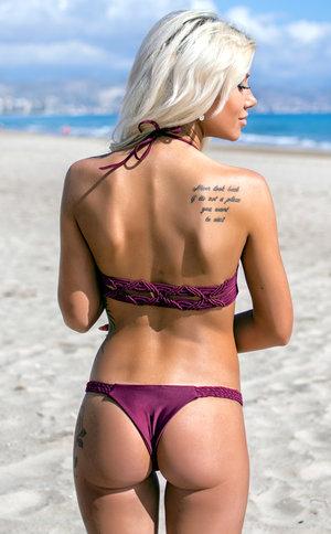 Miss Capri