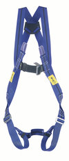 Miller Titan™ 2 point harness