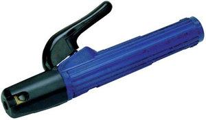 Electrode holder Optimus 600A