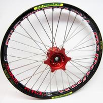 19x2,15 YZ/YZF/WRF 92- Framhjul