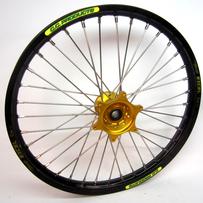 21x1,60 WRF 92- Framhjul