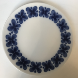 Rörstrand Marianne Westman Mon Amie small plate with edging