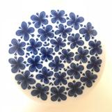 Rörstrand Marianne Westman Mon Amie small plate