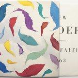 New Order – True Faith Remix