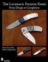 The Lockback Folding Knife