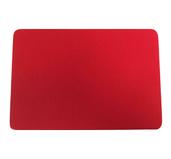 Close-Up Pad - Standard Röd