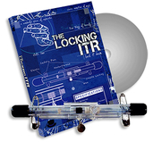 Locking Micro ITR by Sorcery