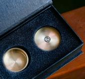 Box by Sinbad Max and Lost Art Magic