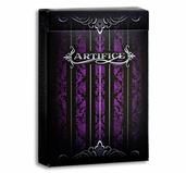 Artifice 2nd Edition - Purple