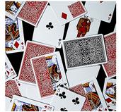 Superior Gaff Set (27 cards)