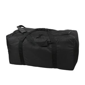 Förvaringsväska, 120 L