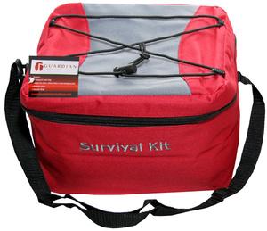 Överlevnadskit, Guardian Survival Pal
