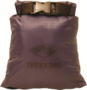 BCB Trekking essentials kit