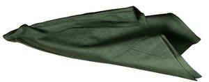 Försvarets bomullshalsduk