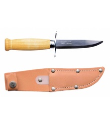 Mora of Sweden Scout Classic 39