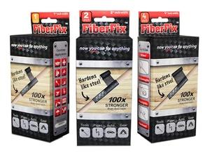 FiberFix-tejp 5 cm