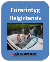 Förarintyg 2018 03 10 lördagar kl.9-17 Intensiv (10+17/3)