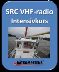 SRC VHF 2018 02 12 måndagar kl.18-21 (12,19/2)