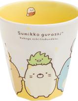 Sumikko Gurashi  Mugg