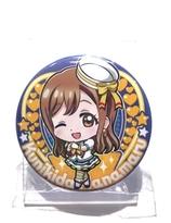 Kunikida Hanamaru   -  Live Sunshine Badge
