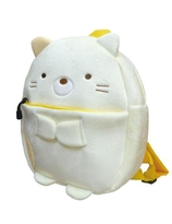 Sumikko Gurashi ryggsäck - katt