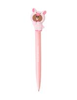 Happy Bown pen - Pig