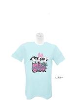 Powerpuff Girls  T-shirt