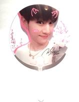 GOT7 Fan -  Mark