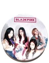 BLACKPINK Badge