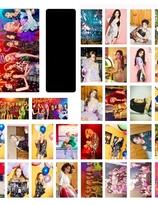 Girls' Generation Bilder