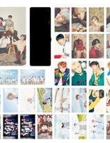 BTS Bilder