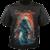 Children Of Bodom - Grim Reaper - t-shirt