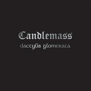 Candlemass - Dactylis Glomerata - LP